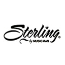 STERLING by MUSICMAN